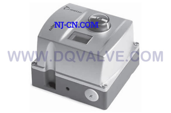 ND9000–智能化滗水器控制器